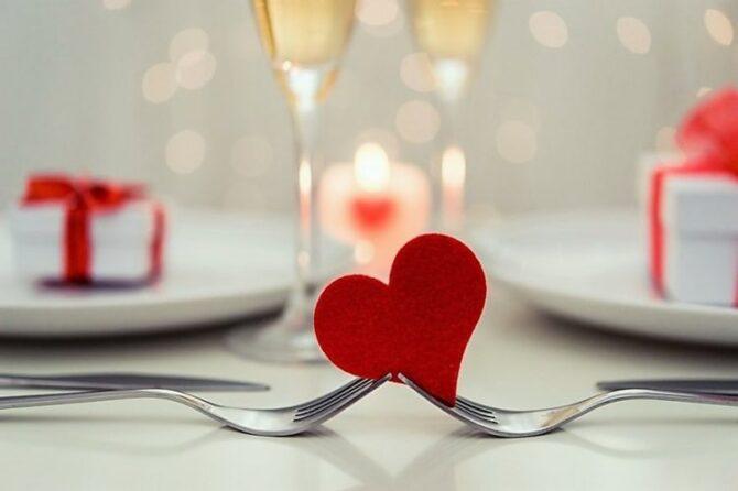 ¡Celebremos el amor este 14 de febrero!