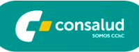 Logo Consalud